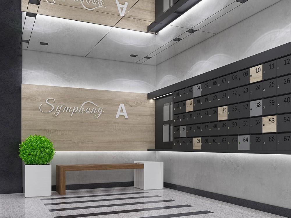 Simphony-A (9)